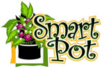 Buy-Fabric-Pots-SmartPots-logo-small