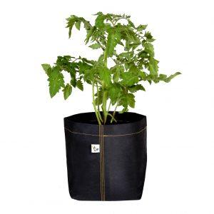 Buy-Fabric-Pots-YieldPots-1