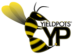 Buy-Fabric-Pots-YieldPots-logo-small