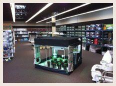 buy-fabric-pots-customers (1)