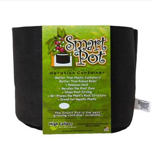 smart-pots-product-1